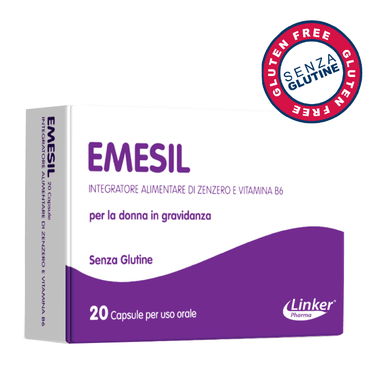 emesil_integratore
