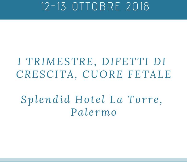 congressi_linker_12-13 ottobre 2018