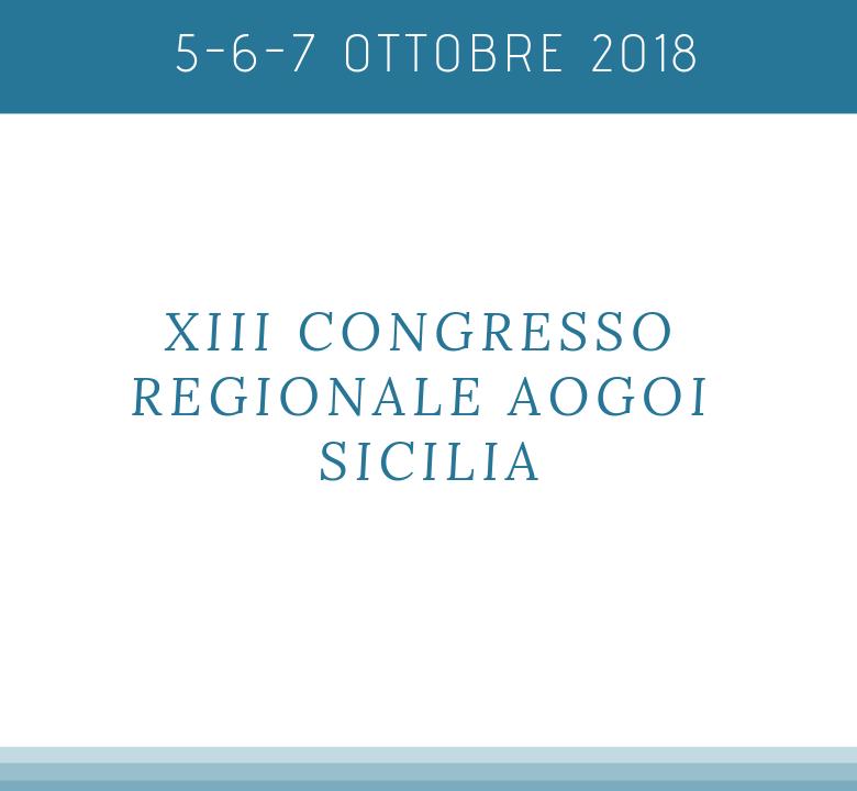 congressi_linker_5-6-7 ottobre 2018